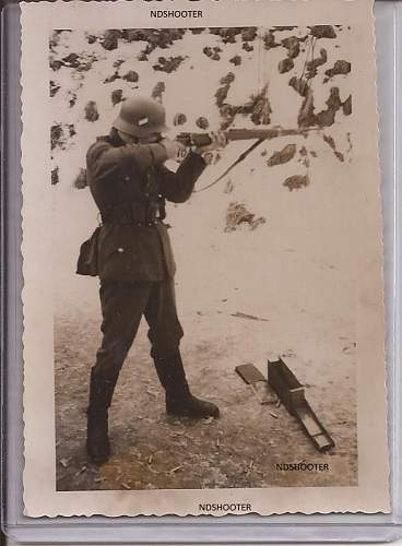 Click image for larger version.  Name:Rifleman.jpg Views:118 Size:103.4 KB ID:423565