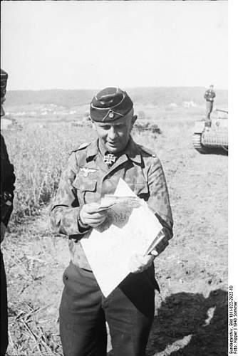 Click image for larger version.  Name:_Adelbert_Schulz,_Oberstleutnant_der_Panzertruppen.jpg Views:333 Size:37.6 KB ID:426571