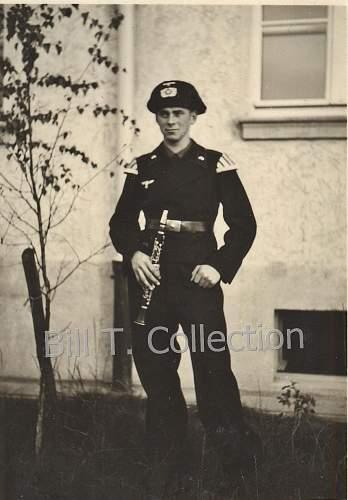 Click image for larger version.  Name:panzerman musician_final.jpg Views:112 Size:183.1 KB ID:432597