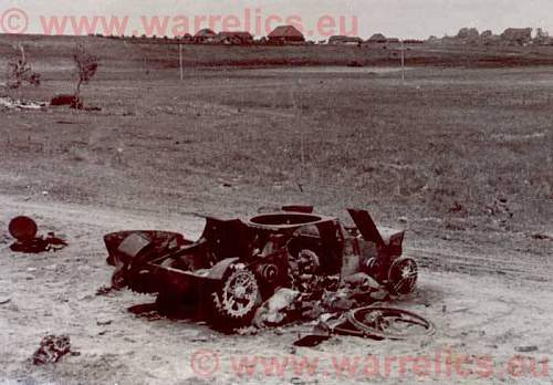 Click image for larger version.  Name:©©t 26 tank wreck.jpg Views:4798 Size:59.5 KB ID:432