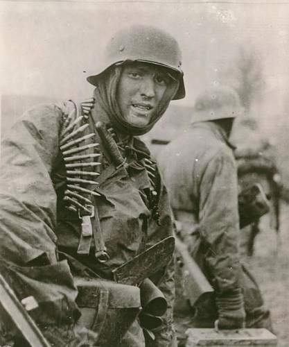Click image for larger version.  Name:WaffenSSTrooper.jpg Views:4376 Size:59.8 KB ID:435231