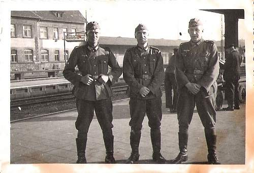 Click image for larger version.  Name:Bielefeld Hbf 1940.jpg Views:130 Size:122.4 KB ID:436515