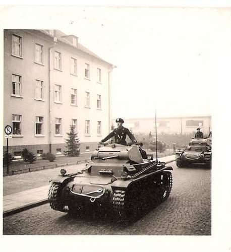 Click image for larger version.  Name:6 Pz Div Catterick Barracks.jpg Views:145 Size:77.0 KB ID:436519