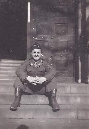 Click image for larger version.  Name:Uncle Nick wwii sitting (2).jpg Views:36 Size:110.1 KB ID:440502