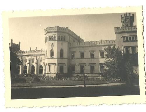 Click image for larger version.  Name:German Castle.jpg Views:40 Size:303.5 KB ID:441170