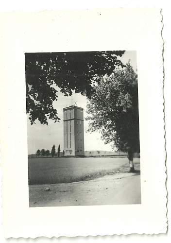 Click image for larger version.  Name:German Tower.jpg Views:52 Size:292.6 KB ID:441173