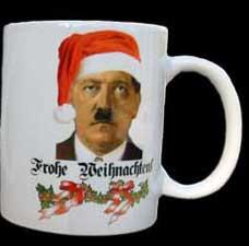 Christmas Photo Thread