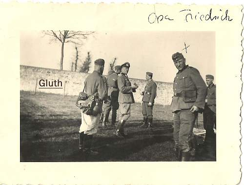 Click image for larger version.  Name:WWII German Pics A 001 - Copy.jpg Views:126 Size:221.6 KB ID:441883