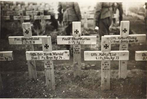 Click image for larger version.  Name:grave1.jpg Views:94 Size:223.3 KB ID:449335