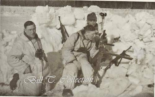 Click image for larger version.  Name:1943 Russia- rabbit ears mp40s 001_final.jpg Views:368 Size:224.7 KB ID:450669