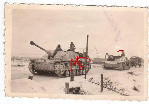 Click image for larger version.  Name:STURMGW.jpg Views:149 Size:106.2 KB ID:450883
