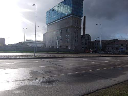Click image for larger version.  Name:Narva 0ct 2012 053.jpg Views:62 Size:220.2 KB ID:456632