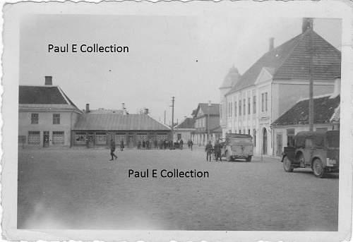 Click image for larger version.  Name:Estonia 1941_0049.jpg Views:193 Size:61.8 KB ID:456648