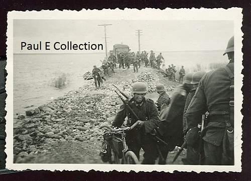 Click image for larger version.  Name:Estonia 1941_0001.jpg Views:133 Size:129.2 KB ID:456650