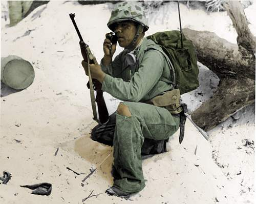 Click image for larger version.  Name:WWII_Navajo.jpg Views:1636 Size:111.4 KB ID:45877