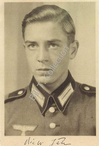 Click image for larger version.  Name:dieter 17 yrs old recruit_final.jpg Views:43 Size:226.5 KB ID:462423