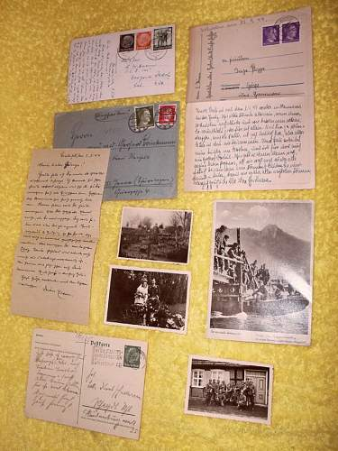 Click image for larger version.  Name:cartas y fotos nazi - 3er Reich_x.jpg Views:68 Size:79.2 KB ID:470298