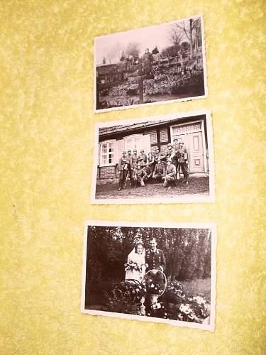 Click image for larger version.  Name:fotografía nazi - 3er Reich_x.jpg Views:74 Size:211.7 KB ID:470299