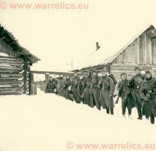 Click image for larger version.  Name:©©winterfeldzeug 1941.jpg Views:263 Size:55.8 KB ID:483