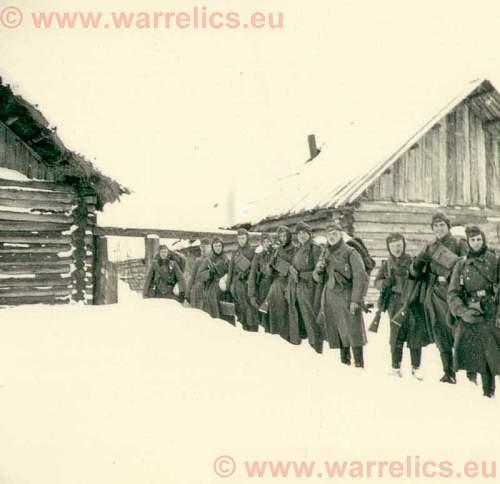 Click image for larger version.  Name:��winterfeldzeug 1941.jpg Views:242 Size:55.8 KB ID:483