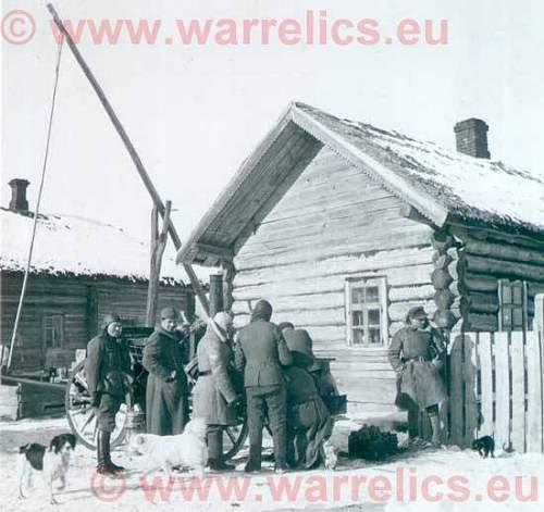 Click image for larger version.  Name:��winterfeldzeug 1941.jpg1.jpg Views:548 Size:48.8 KB ID:484