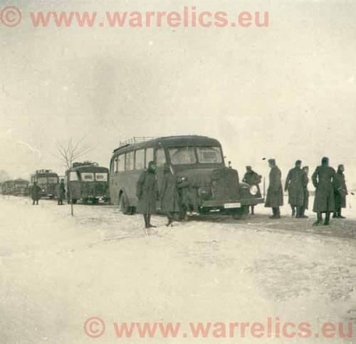 Click image for larger version.  Name:��winterfeldzeug 1941.jpg2.jpg Views:556 Size:36.6 KB ID:485