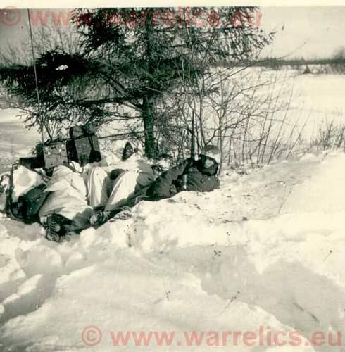 Click image for larger version.  Name:��winterfeldzeug 1941.jpg4.jpg Views:312 Size:65.9 KB ID:487