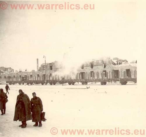 Click image for larger version.  Name:��winterfeldzeug 1941.jpg6.jpg Views:311 Size:38.5 KB ID:489