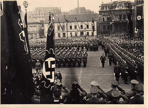 Click image for larger version.  Name:nazi party003.jpg Views:726 Size:132.3 KB ID:49257