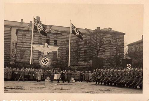 Click image for larger version.  Name:nazi party3005.jpg Views:611 Size:76.3 KB ID:49258