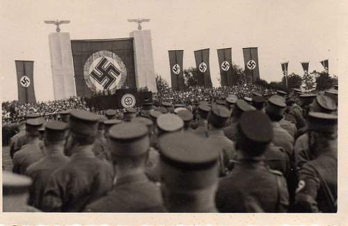 Click image for larger version.  Name:nazi party6008.jpg Views:755 Size:47.0 KB ID:49261
