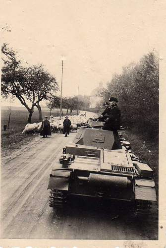 Click image for larger version.  Name:panzers2013.jpg Views:87 Size:70.5 KB ID:49264
