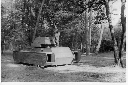 Click image for larger version.  Name:panzers4015.jpg Views:86 Size:72.8 KB ID:49266