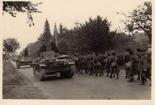 Click image for larger version.  Name:panzers5016.jpg Views:87 Size:73.7 KB ID:49267