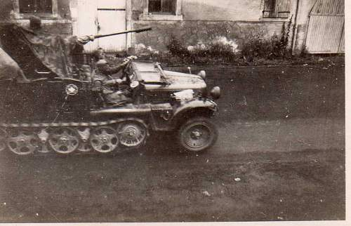 Click image for larger version.  Name:panzers6017.jpg Views:83 Size:63.6 KB ID:49268