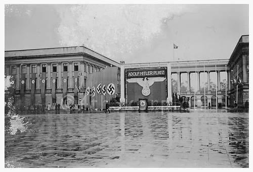 Click image for larger version.  Name:Warszawa_Adolf-Hitler-Platz-.jpg Views:1018 Size:79.9 KB ID:503539