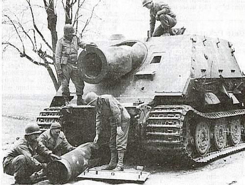 Click image for larger version.  Name:Panzer_mk6_sturm_tiger_captured.jpg Views:574 Size:145.5 KB ID:505821