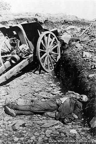 Click image for larger version.  Name:ww1-kaimaktsalan-serb-soldier.jpg Views:962 Size:98.5 KB ID:506819