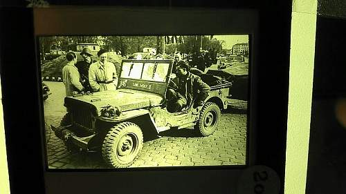 Click image for larger version.  Name:Jeep.jpg Views:135 Size:72.2 KB ID:511014