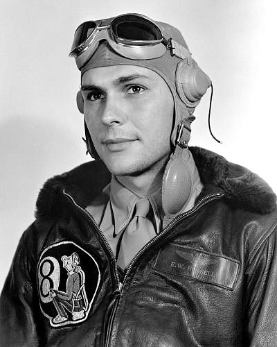 Click image for larger version.  Name:vmf-123captain-cpt-robert-m-baker9-11-1944.jpg Views:37 Size:223.5 KB ID:513213