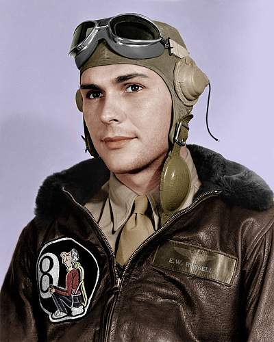 Click image for larger version.  Name:vmf-123captain-cpt-robert-m-baker9-11-1944 copy.jpg Views:46 Size:222.9 KB ID:513214