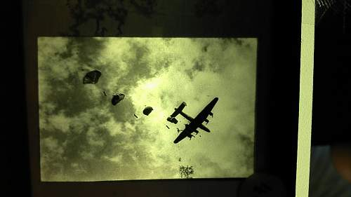 Click image for larger version.  Name:Weapons airdrop.jpeg Views:140 Size:87.5 KB ID:518833