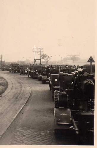 Click image for larger version.  Name:heavy artillary&tanks020.jpg Views:102 Size:37.5 KB ID:52240