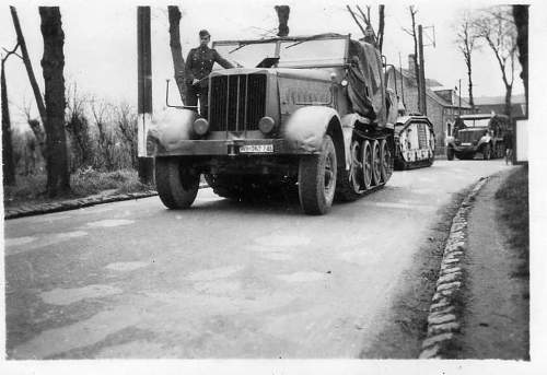 Click image for larger version.  Name:heavy artillary&tanks023.jpg Views:111 Size:50.6 KB ID:52243