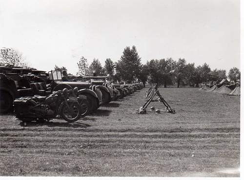 Click image for larger version.  Name:heavy artillary&tanks028.jpg Views:107 Size:119.2 KB ID:52248