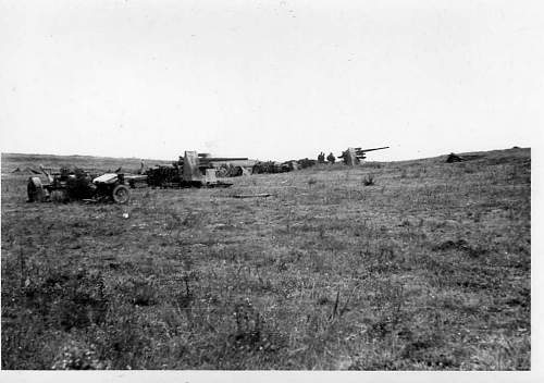 Click image for larger version.  Name:heavy artillary&tanks041.jpg Views:111 Size:57.6 KB ID:52261