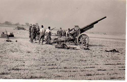 Click image for larger version.  Name:heavy artillary&tanks045.jpg Views:96 Size:59.8 KB ID:52264