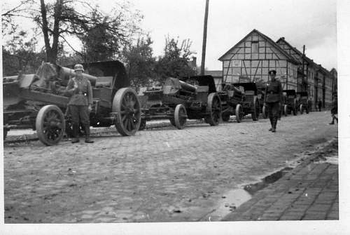 Click image for larger version.  Name:heavy artillary&tanks050.jpg Views:84 Size:60.9 KB ID:52269