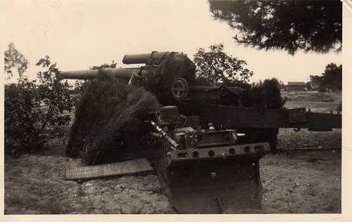 Click image for larger version.  Name:heavy artillary&tanks051.jpg Views:76 Size:53.9 KB ID:52270