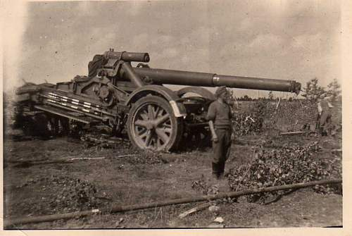 Click image for larger version.  Name:heavy artillary&tanks052.jpg Views:86 Size:58.3 KB ID:52271